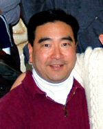 Eric Tanikawa - Business Manager