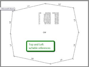 LabelOrientationTopAndLeftTableReferences