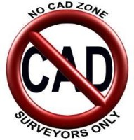 No CAD Zone®