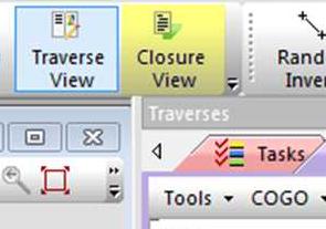 Tpc Desktop