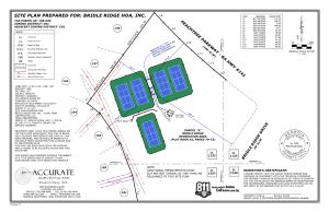 Tony Failla Map 2