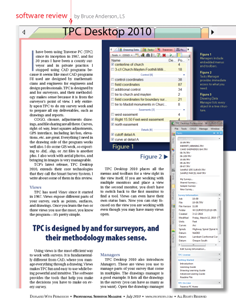 Review: Traverse PC 2010