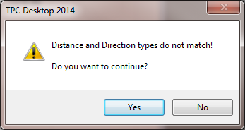 Distance_direction_mismatch_prompt