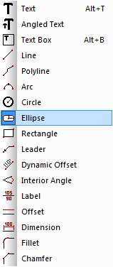 Ellipse_command