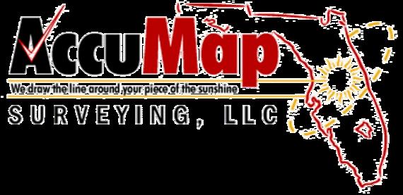 AccuMap Surveying, LLC