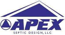 Apex Septic Design