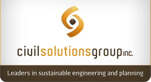 Civil Solutions Group