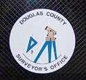 Douglas County Surveyor, Oregon