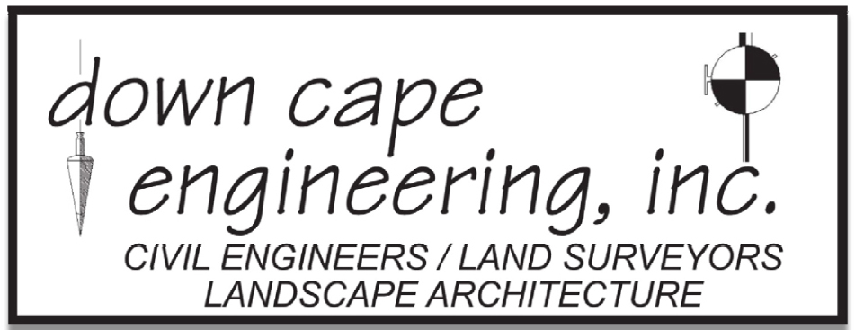 Down Cape Engineering