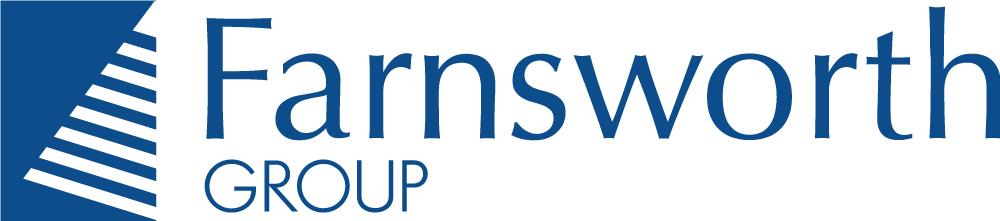 Farnsworth Group Engineers