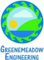 Greenemeadow Engineering