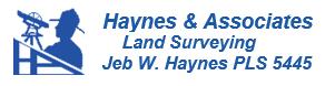 Haynes & Associates