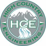 High Country Engineering