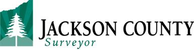 Jackson County Surveyor, Oregon