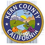 Kern County Public Works, California