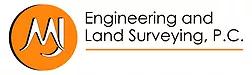 MJ Engineering and Land Surveying
