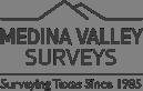 Medina Valley Surveys