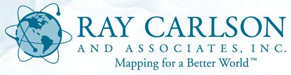Ray Carlson and Associates