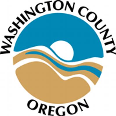 Washington County Surveyor, Oregon