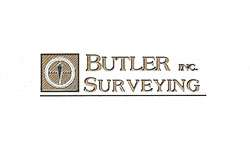 Traverse PC - Land Surveying Software